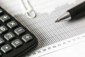 Z umową leasingu wiążą się liczne korzyści podatkowe dla korzystającego z przedmiotu leasingu.